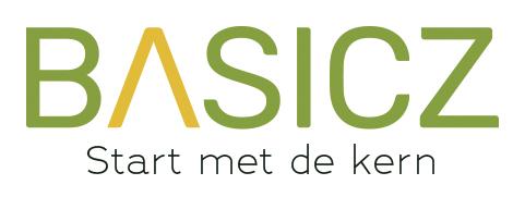 logo-basicz